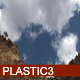 Clouds And Mountain HD - VideoHive Item for Sale