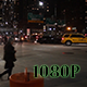 New York Crossroads - Full HD - VideoHive Item for Sale