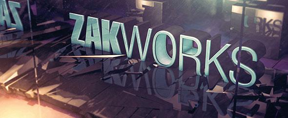 Zakwork profile 3