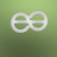 Elegant Glitch Logo - AudioJungle Item for Sale