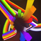 Ribbon Logo - VideoHive Item for Sale