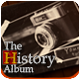 The History Album - VideoHive Item for Sale