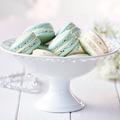 Macarons - PhotoDune Item for Sale