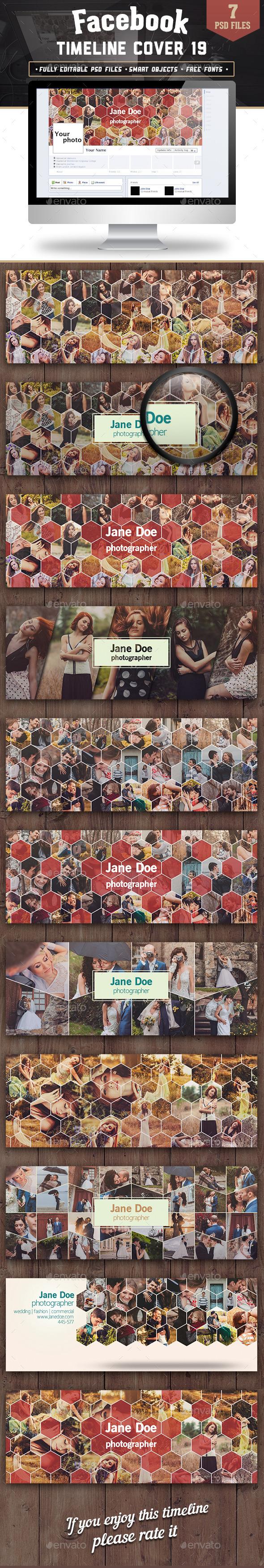 Facebook Timeline Cover 19 - Facebook Timeline Covers Social Media