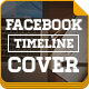 Facebook Timeline Cover 19 - GraphicRiver Item for Sale