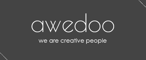 Awedoo profile
