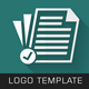 License Group Logo Template - GraphicRiver Item for Sale