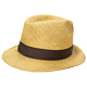 Straw hat - GraphicRiver Item for Sale