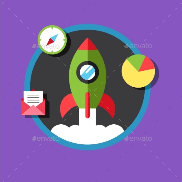 Start Up Idea - Web Technology