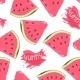 Watermelon - GraphicRiver Item for Sale