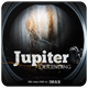 Jupiter Descending - Movie Poster - GraphicRiver Item for Sale