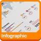 Modern Infographic - GraphicRiver Item for Sale