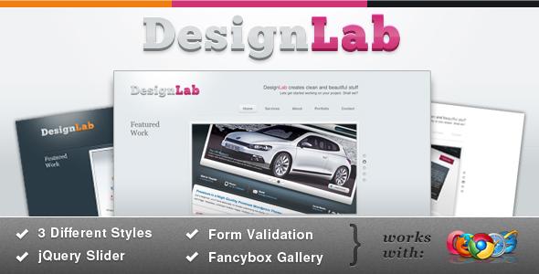 Free Download DesignStudio Nulled Latest Version