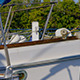 Boats - VideoHive Item for Sale
