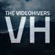 The Videohivers - VideoHive Item for Sale