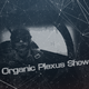 Organic Plexus Show - VideoHive Item for Sale