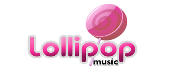 Lollipop 590x242