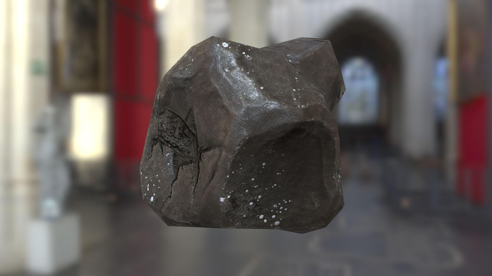Rock_Set_10