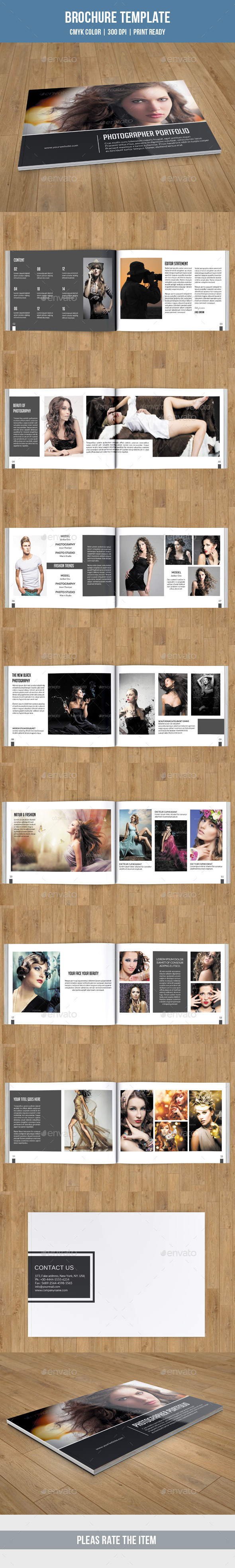 Photography Catalog-V151 - Catalogs Brochures