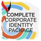 Complete Corporate Identity Package - VideoHive Item for Sale