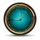 Clocks - GraphicRiver Item for Sale