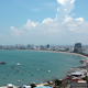 Pattaya Bay, Thailand - VideoHive Item for Sale