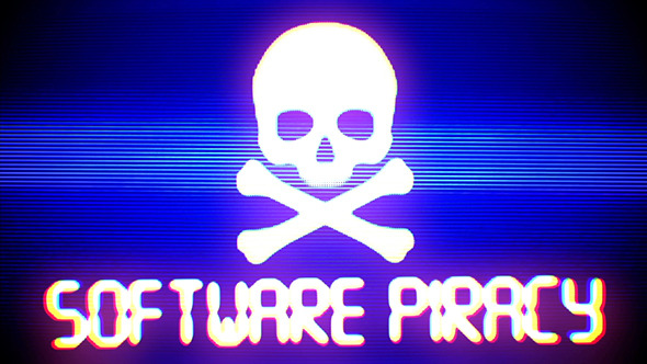 software and media piracy Software piracy is the illegal copying, distribution, or use of software.