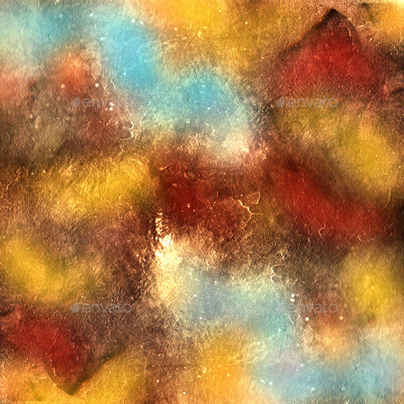 Abstract Background - Miscellaneous Textures