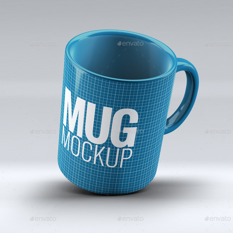 mug mock upjpg