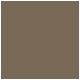 Chef Logo - GraphicRiver Item for Sale