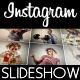 Instagram Slideshow - VideoHive Item for Sale