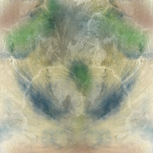 Abstract Background - Abstract Textures