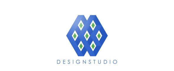 Mstudio graphicriver templates profile