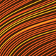 Fibers Pattern - GraphicRiver Item for Sale