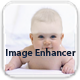 Image Enhancer Ultimate - CodeCanyon Item for Sale