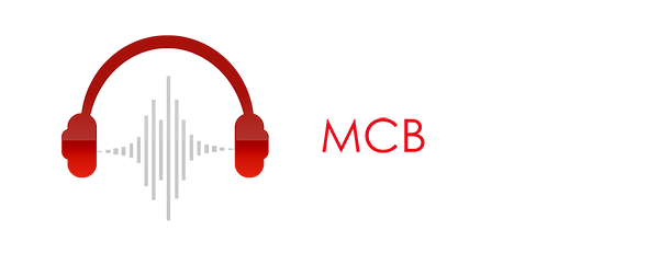 Logo 590x242 1