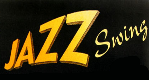 Jazz Swing