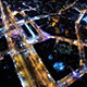 Night City - VideoHive Item for Sale