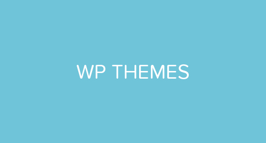 NicDark WordPress Themes