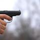 Pistol Vs Revolver 2