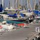 Port El Kantaoui, Sousse, Tunisia 5 - VideoHive Item for Sale