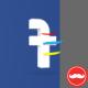 3D Social Icons Mega Pack - VideoHive Item for Sale