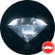 Diamond Logo Reveal - VideoHive Item for Sale