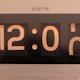Vintage Flip Clock 2 - VideoHive Item for Sale