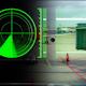 Radar Data 09 - VideoHive Item for Sale