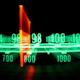 Glowing Vintage Radio Dial 8 - VideoHive Item for Sale
