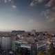 Mexico Df Skyline 2 - VideoHive Item for Sale