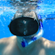 Underwater Swimming 8 - VideoHive Item for Sale