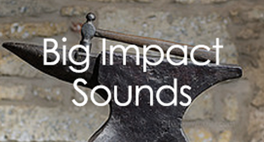 Big Impact Sounds
