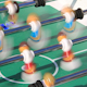 Table Football 2 - VideoHive Item for Sale